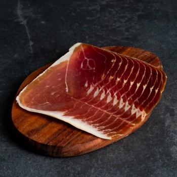 Jambon tranché